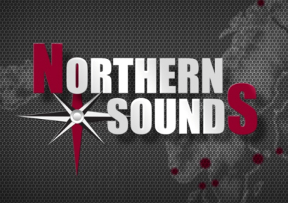 alaune_NORTHERN_SOUNDS